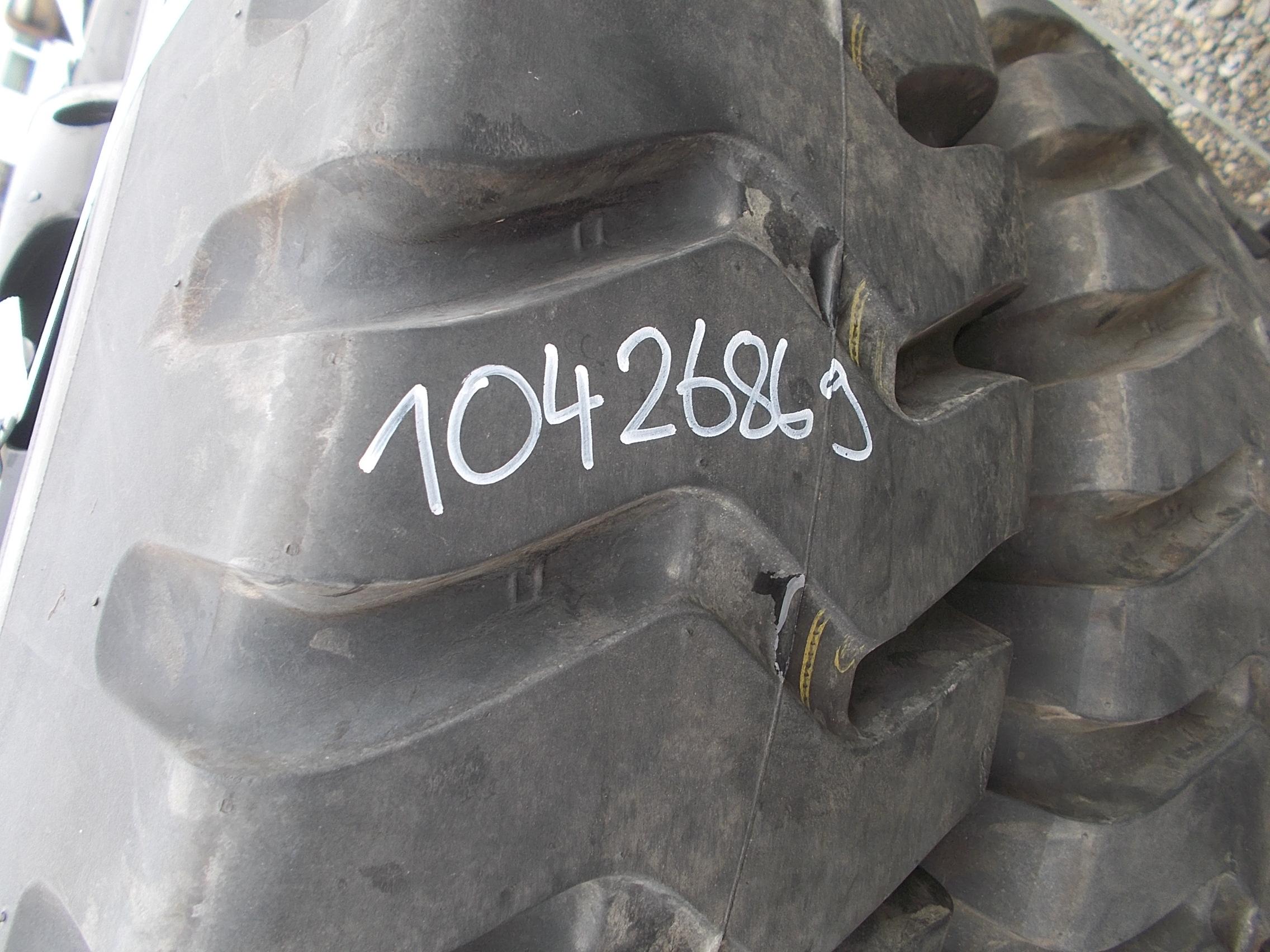 DSCN6691.JPG