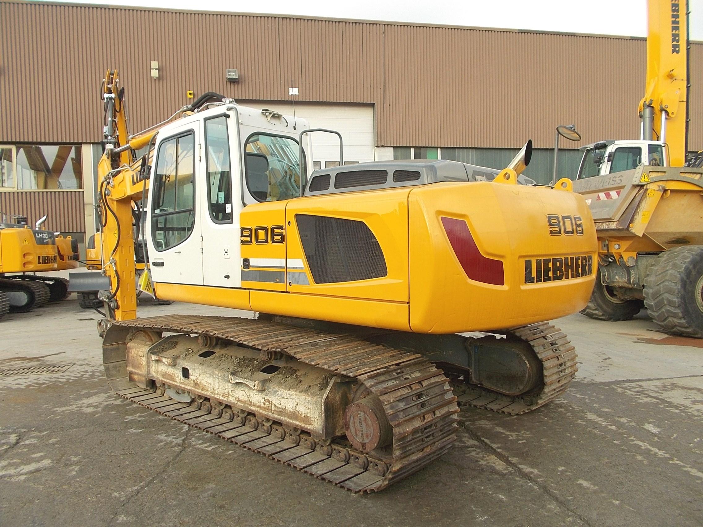 R 906 Classic LC-1283-31975_002.JPG