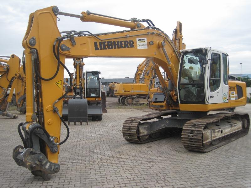 R906 Classic LC-1283-31518_001.JPG
