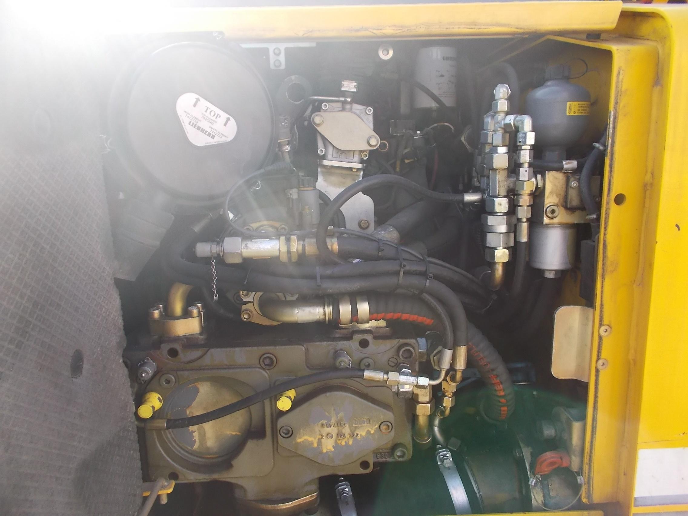 A900C ZW LI-1030-42677_005.JPG