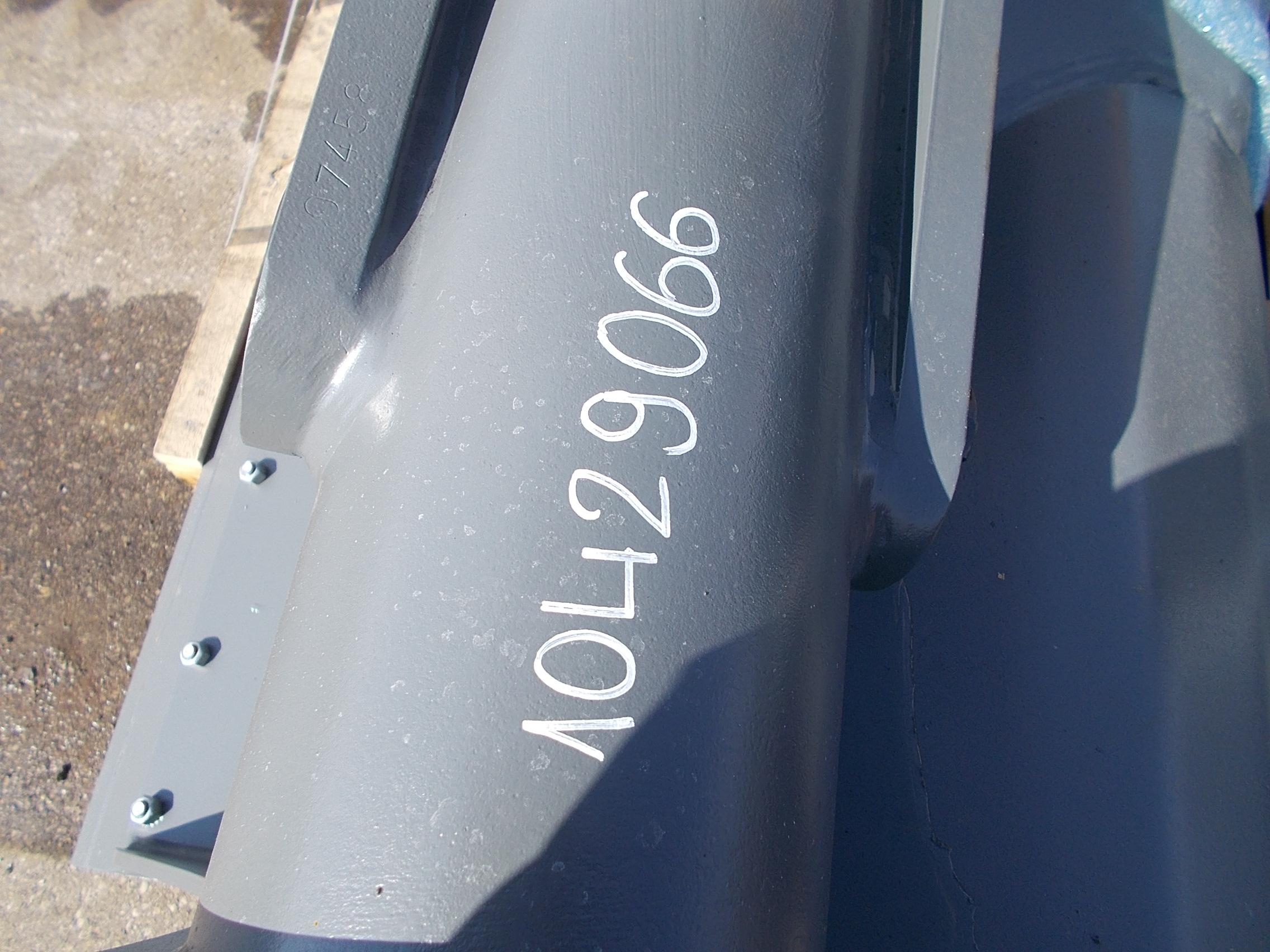 DSCN8355.JPG