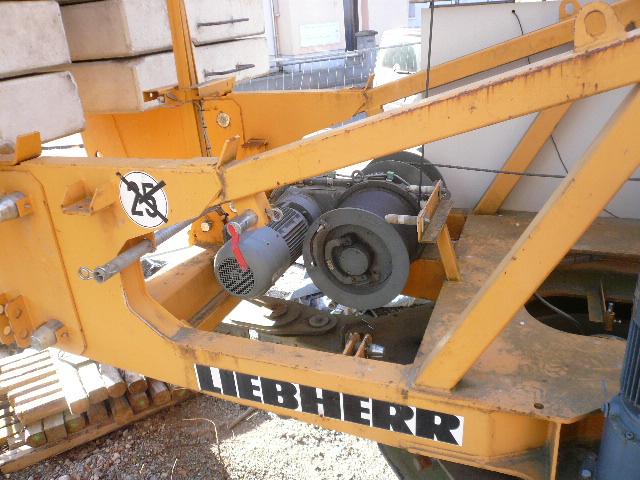 Liebherr 56 K 005.JPG