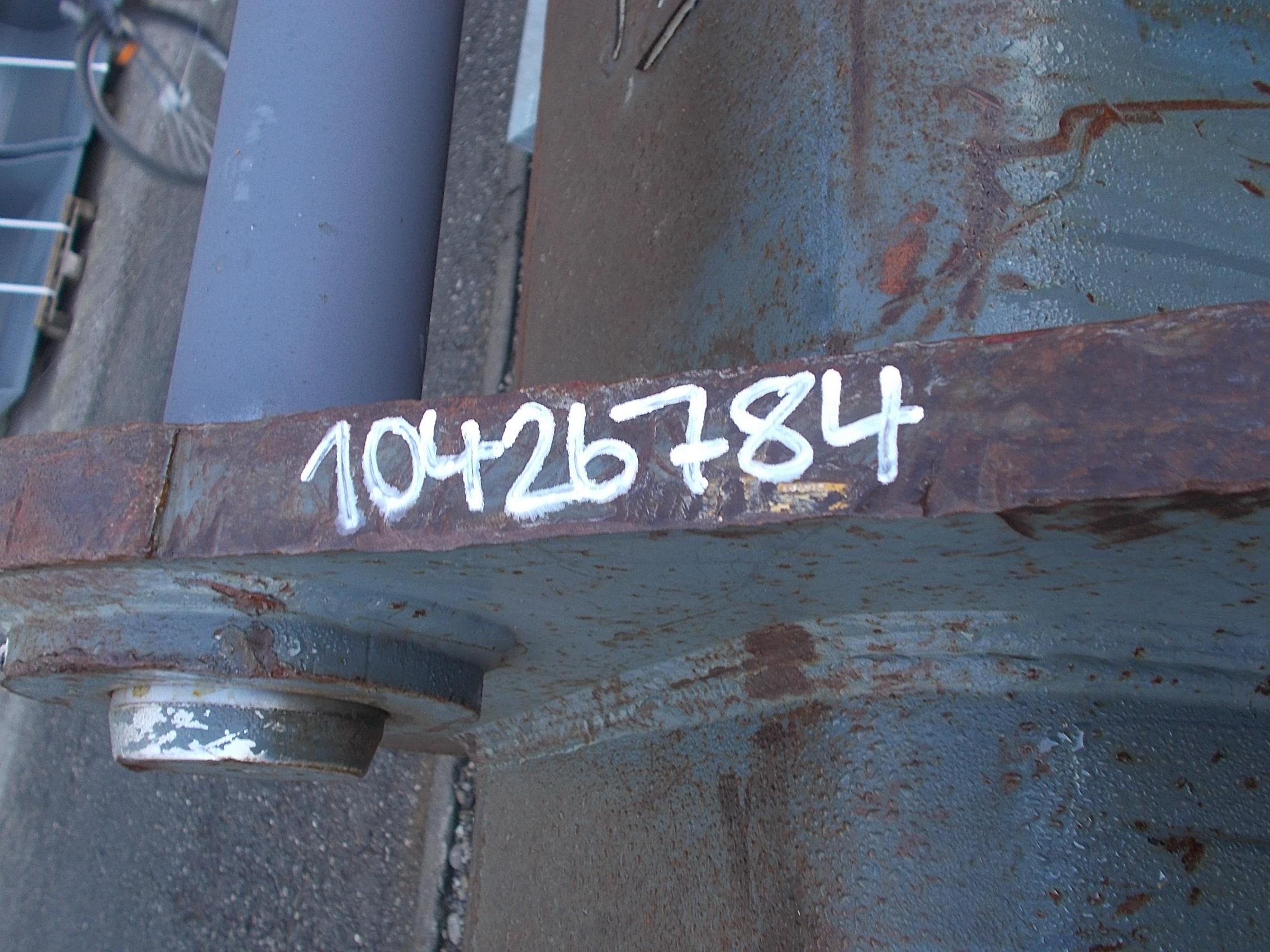DSCN6113.JPG